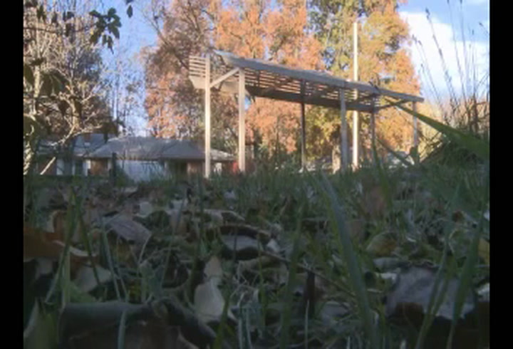 Columbia Home Boasts Largest Residential Solar Panel System in City