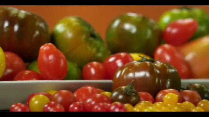 Hvordan bruke tomater i matlaging