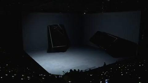 Samsung reta a Apple con lanzamiento de su Note 8