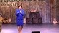 Jane Jenkins Herlong - Speaker