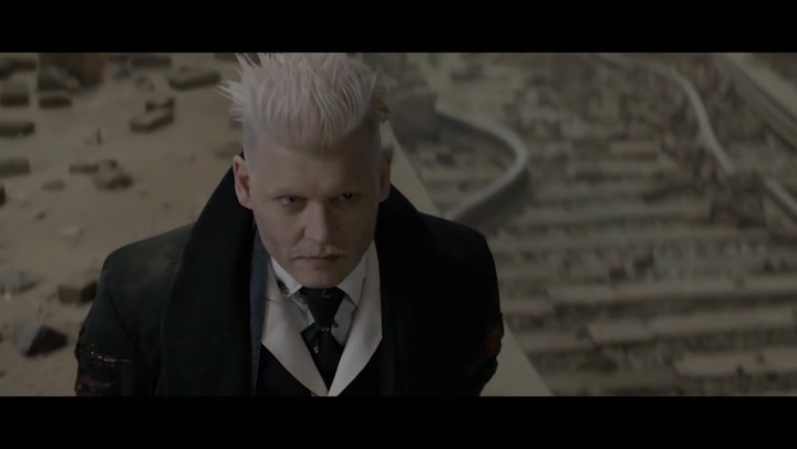 Gellert Grindelwald Harry Potter Wiki Fandom How did durmstrang earn the dark reputation? what we know about gellert grindelwald