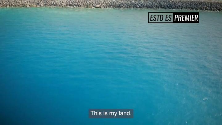 David Silva, made in Gran Canaria: el documental