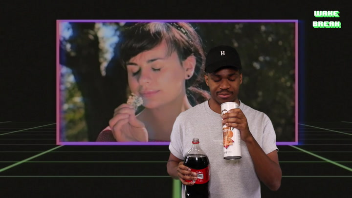 Why Do You Get The Munchies? Thumbnail