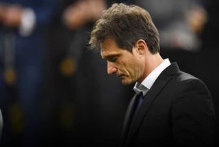 Guillermo Barros Schelotto dejará de ser entrenador de Boca Juniors