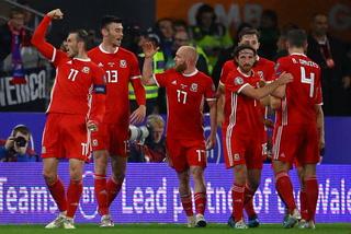 Gareth Bale salva un punto para Gales ante Croacia rumbo a la Eurocopa 2020