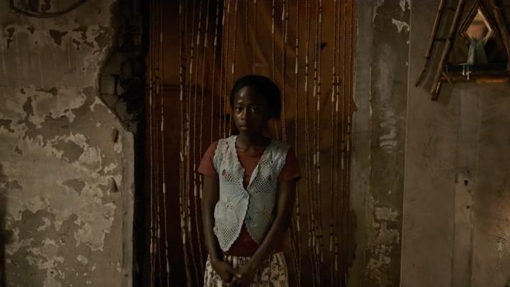 'I Am All Girls' Trailer