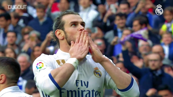 Throwback: Five Year's Since Gareth Bale's Debut