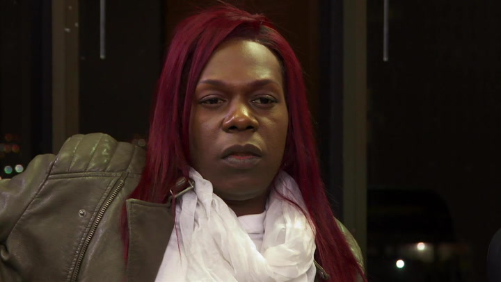 Big Freedia Season 5, Episode 5: First Look