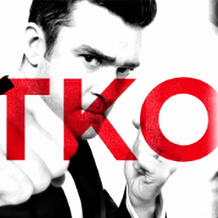 "Justin Timberlake ""TKO"" Music Video Review"