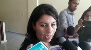 MP presentará recurso de recusación tras fallo en caso Astropharma