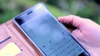Smartphone, indispensable años después de su lanzamiento