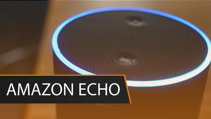 Best Alexa Skills: 17 essential skills for your new Amazon Echo