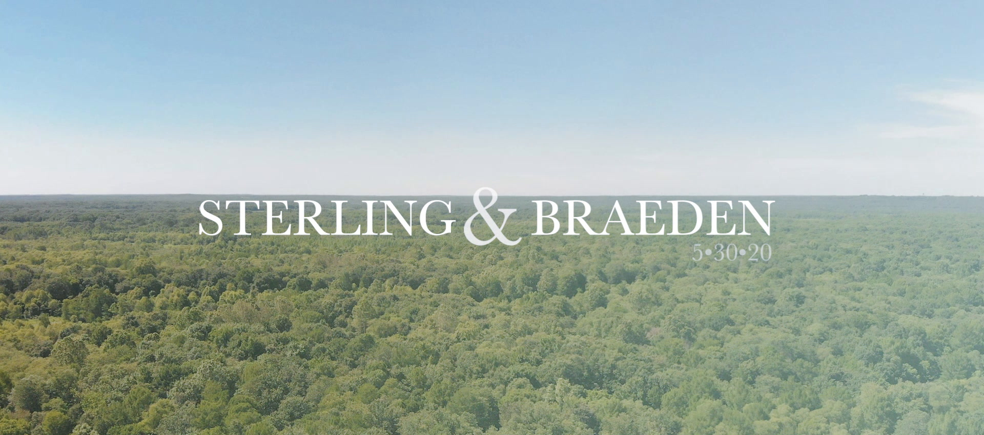 Sterling + Braeden | Byhalia, Mississippi | A country House