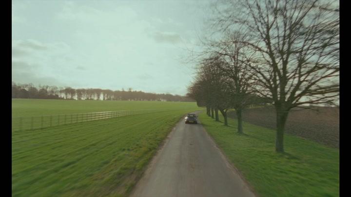 Spencer trailer: \'Will they kill me?\' asks Kristen Stewart\'s Diana Spencer