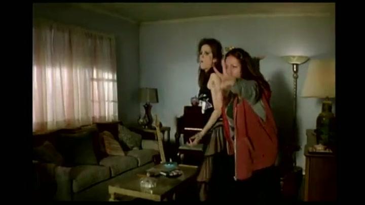 Romance and Cigarettes - Trailer No. 1