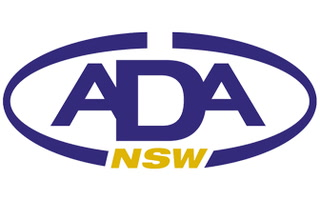 ADA NSW Mentoring Program Workshop