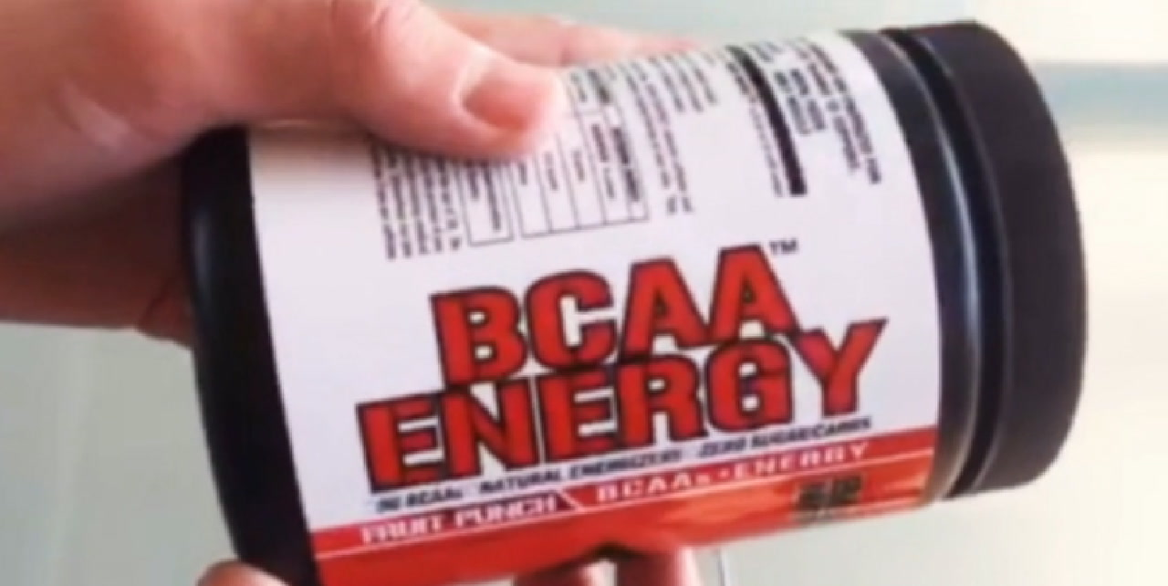 Bcaa Energy Bcaas Evlution Nutrition Ultimate Creatine Monohydrate Isi 300 Gr