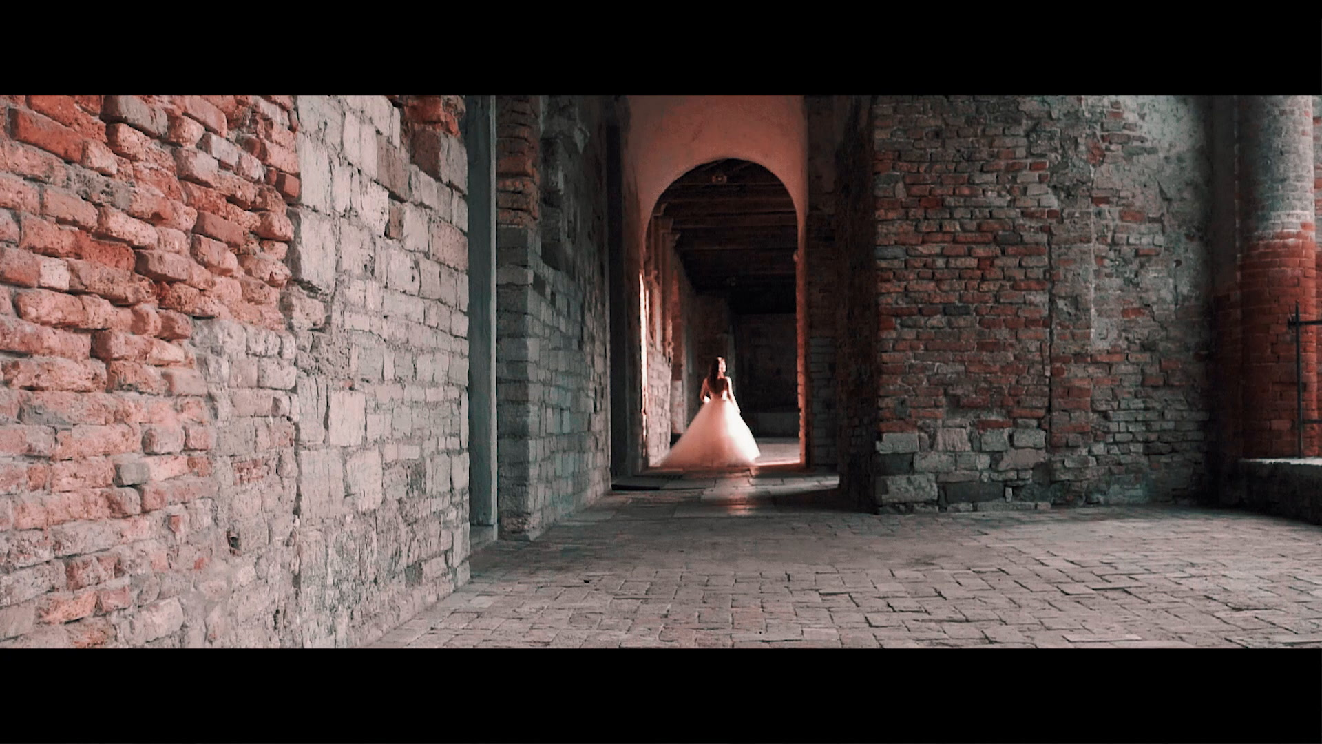 Elena + Luca | Metropolitan City of Venice, Italy | a private property
