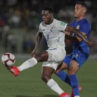 Panamá sufrió ante Curazao, pero logró el objetivo: Clasificó a la octagonal de Concacaf rumbo a Qatar 2022
