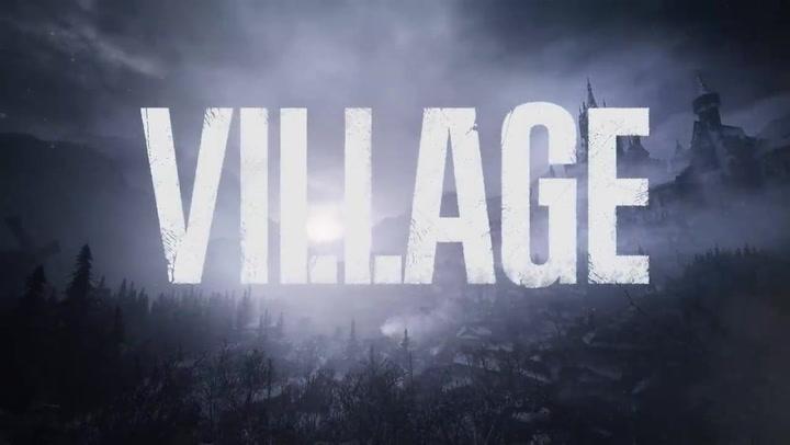 'Resident Evil Village', lo nuevo de la saga de terror, llega el 7 de mayo