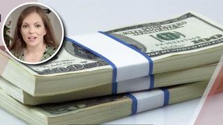 Should Millennials' Financial #Goals Focus on a Down Payment, or Retirement?