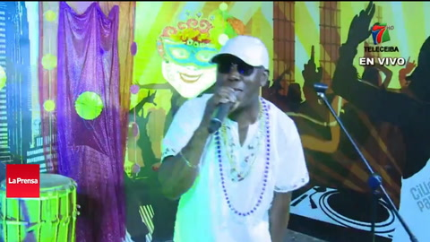 Carnaval De La Amistad, La Gran Fiesta Ceibeña
