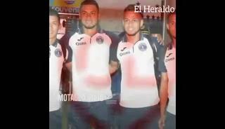 Motagua se mide al Tauro de Panamá por la Liga Concacaf