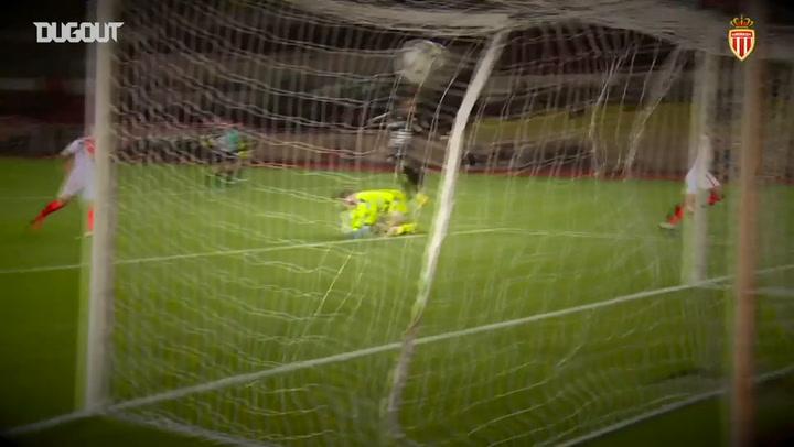 Hat-Trick Heroes: Kylian Mbappé Vs Rennes