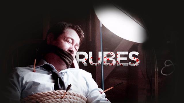 Rubes