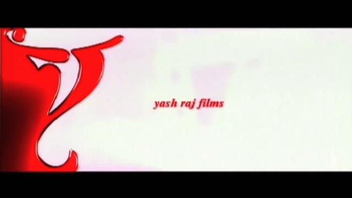 Trailer de la película Chak De India