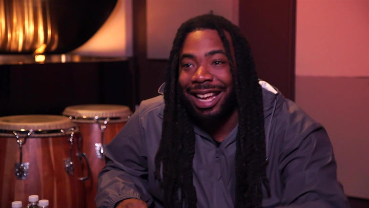 D.R.A.M. On The Effect of Beyoncé Co-Signing Cha Cha