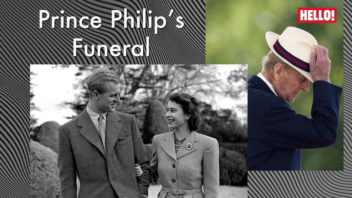 Hello! Insider: Prince Philip\'s funeral. Our final thoughts