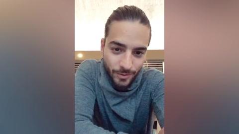 Maluma anuncia un retiro momentáneo