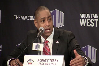 Coach Terry on Bulldogs win: We were the rested team