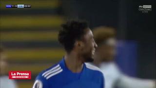 Leicester City 2-0 Chelsea (Premier League)