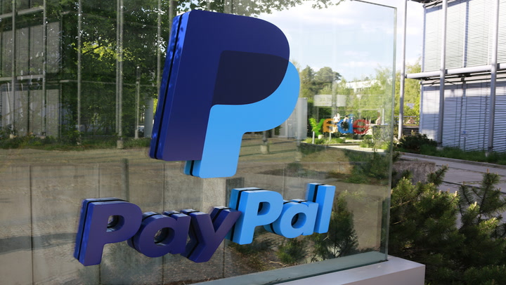 PayPal to Acquire Crypto Custody Firm Curv, Per CoinDesk Sources