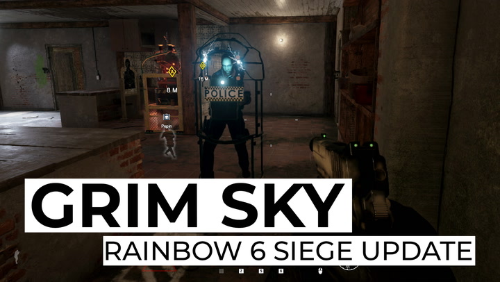rainbow six siege grim sky we go hands on with new map rework and