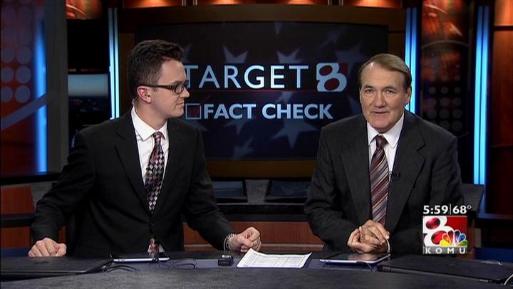TARGET 8 fact checks Josh Hawley's attack ad on Teresa Hensley