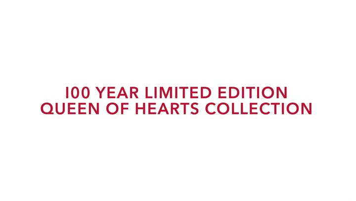 Preview image of Kitchenaid Queen Of Hearts Collection video