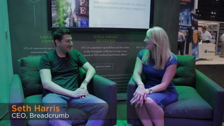 Groupon, PeachWorks execs discuss how technology benefits operations