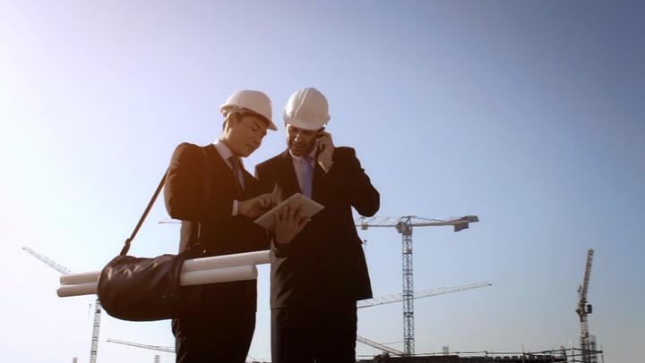 DIRTT Environmental Disrupting Construction Industry