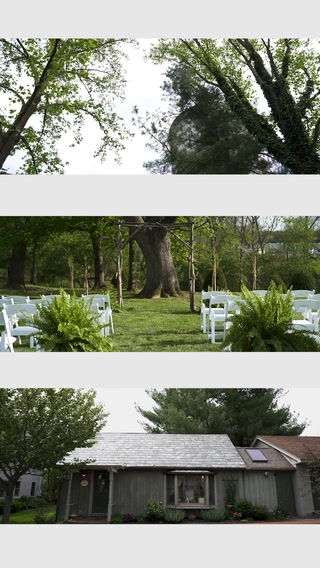 Shannon + Brandon | Perkasie, Pennsylvania | Historic Stonebrook Farm
