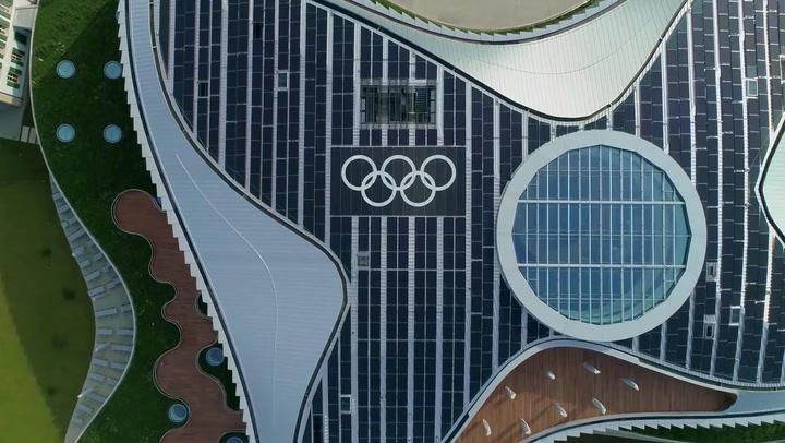Los Juegos Olímpicos de Tokio finalmente se celebrarán sin público extranjero
