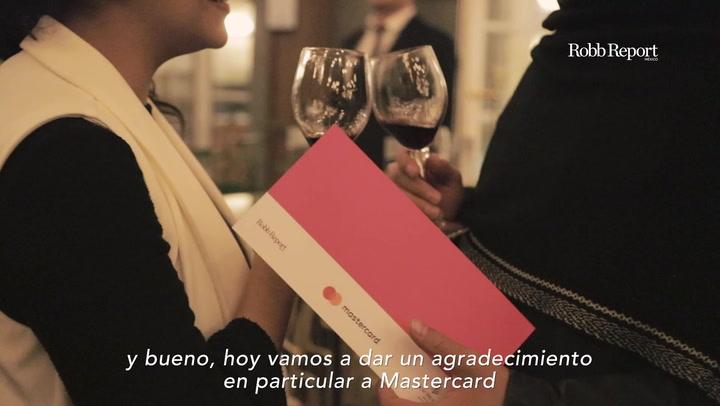 103 Vinos Mexicanos