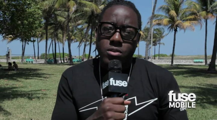 Ace Hood On Tragic Death Of His Daughter: Hip Hop Shop