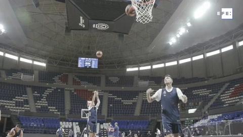 El público vuelve este fin de semana a estadios en España en zonas de baja incidencia