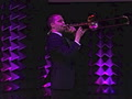 Jonathan Arons - Speaker