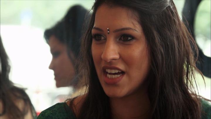 Anamika Singh