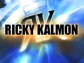 Ricky Kalmon - Speaker