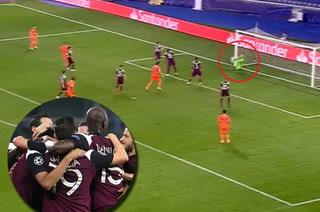 Keylor Navas hace un atajadón monumental en el triunfo del PSG en la Champions League